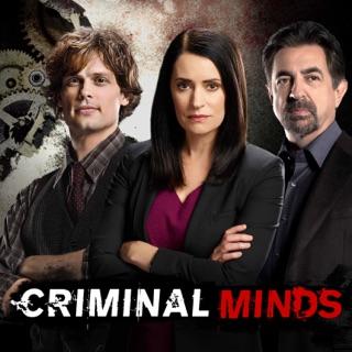 Criminal Minds, Season 7 on iTunes