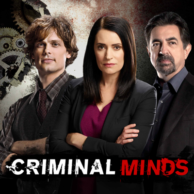 Criminal Minds, Season 14 HD Download