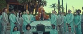 Shame Elle King Alternative Music Video 2018 New Songs Albums Artists Singles Videos Musicians Remixes Image