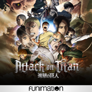Attack On Titan, Season 2 Synopsis, Reviews