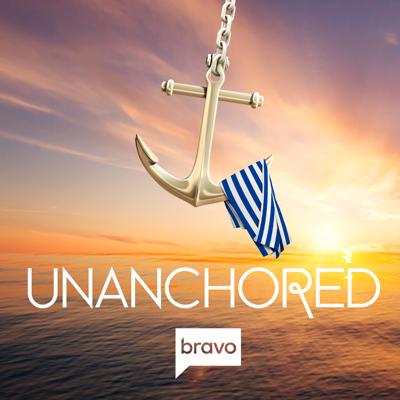 Unanchored, Season 1 HD Download