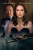 Paul Weitz - Bel Canto  artwork