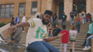Young Dumb & Broke  Khalid - Khalid