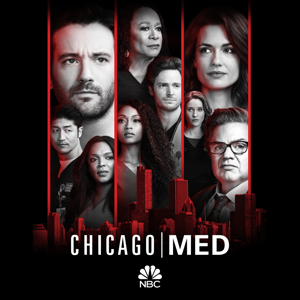 Chicago Med, Season 4 Synopsis, Reviews