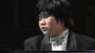 ピアノ・ソナタ第23番ヘ短調作品57《熱情》(ベートーヴェン)3