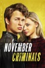 icone application November Criminals