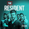 The Resident - The Germ artwork