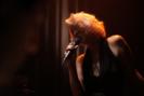 Lie to Me (Live) - Karen Souza