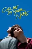 Call Me by Your Name (iTunes)