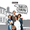 Fawlty Towers - Fawlty Towers, The Complete Series  artwork
