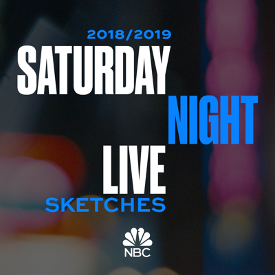 SNL: 2018/19 Season Sketches HD Download