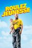 Roulez jeunesse - Julien Guetta
