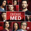 An Inconvenient Truth - Chicago Med
