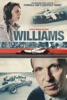 Williams - Movie Image