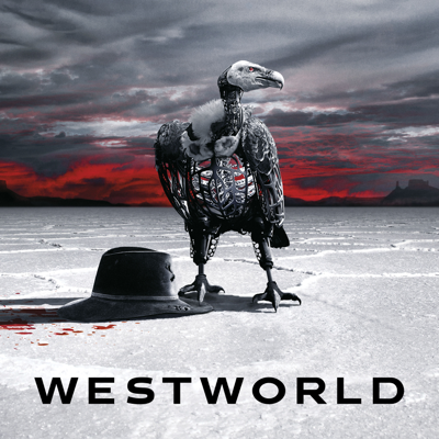 Westworld, Staffel 2 - Westworld