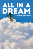 All in a Dream: A Film by Danny Davis