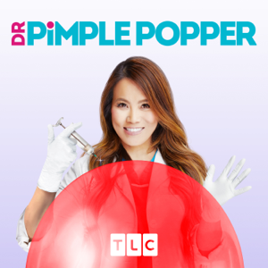Dr. Pimple Popper, Season 2