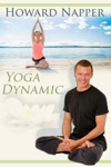 Howard Napper: Yoga Dynamic wiki, synopsis