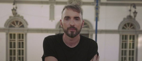 Christophe Willem -  music video wiki, reviews