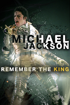 Finn White-Thomson - Michael Jackson: Remember the King bild