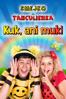 Smejko a Tanculienka: Kuk, ani muk! - Jaro Mottl sr.