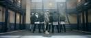 Mic Drop (Japanese Version / Dance Version) - BTS