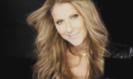 Le miracle - Céline Dion