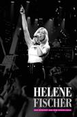 Helene Fischer: Helene Fischer - Das Konzert aus dem Kesselhaus