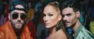 Se Acabó el Amor - Abraham Mateo, Yandel & Jennifer Lopez