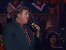 O Holy Night (feat. Larry Ford) [Live] - Bill & Gloria Gaither