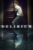 Dennis Iliadis - Delirium (2018)  artwork