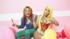 FEFE (feat. Nicki Minaj & Murda Beatz) - 6ix9ine