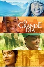 Capa do filme O Grande Dia