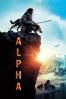 Alpha - Albert Hughes