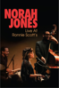 Norah Jones: Live At Ronnie Scott's - Norah Jones
