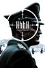 HHhH: The Man with the Iron Heart - Cédric Jimenez