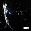 Der Drache und der Wolf - Game of Thrones