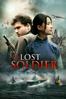The Lost Soldier - Bille August