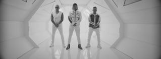 La Luz (Official Video)
