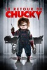 icone application Le retour de Chucky