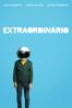 Extraordinário - Stephen Chbosky