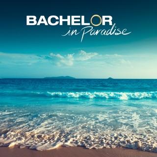 Bachelor in Paradise, Season 3 on iTunes