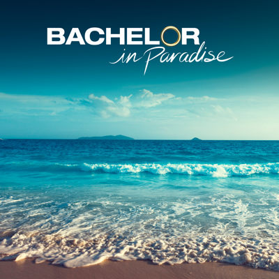 Bachelor in Paradise, Season 5 HD Download