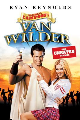 National Lampoon's Van Wilder HD Download