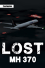 Lost: MH370 - Dave Everett