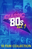 Classic 80's Bundle Volume 1 (iTunes)