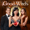 Good Witch: Tale of Two Hearts - Good Witch: Tale of Two Hearts artwork