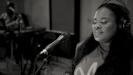 You Know My Name (feat. Jimi Cravity) - Tasha Cobbs Leonard