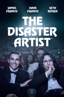 The Disaster Artist (iTunes)