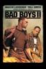Locandina Bad Boys II su Apple iTunes